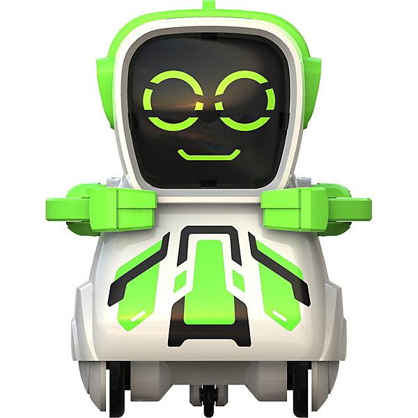 Радиоуправляемый робот Silverlit \