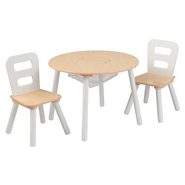 Комплект мебели KidKraft \