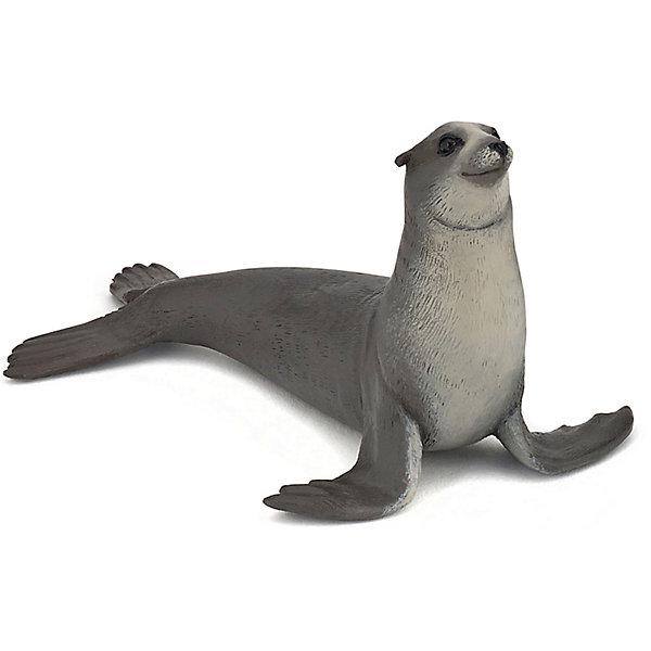 Игровая фигурка PaPo Морской лев