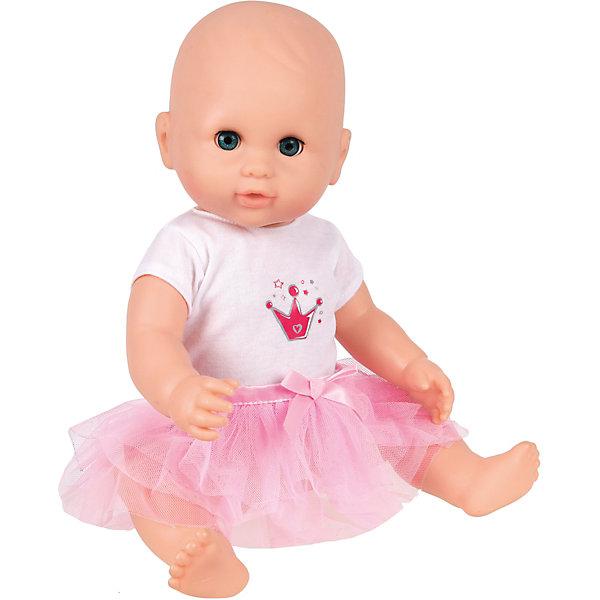Одежда для куклы Mary Poppins Юбка и футболка Принцесса