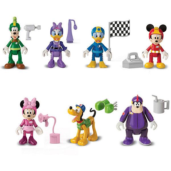 Игровая фигурка IMC Disney \