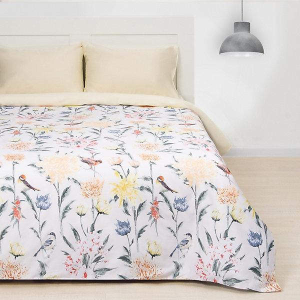 Комплект постельного белья Этель \