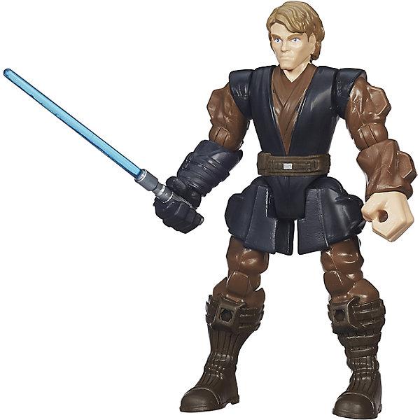 Игровая фигурка Star Wars \