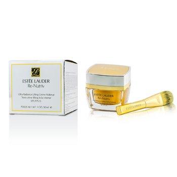 Сияющая Кремовая Основа Лифтинг SPF15 - # Honey Bronze (4W1) 30ml/0.1oz