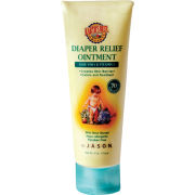 Крем против опрелостей JASON Earth\'s Best Diaper Relief Ointment 113 г