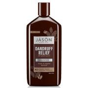 Шампунь против перхоти JASON Dandruff Relief Treatment Shampoo 355 мл