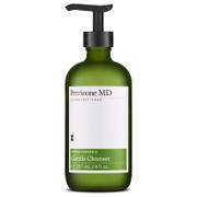 Мягкое гипоаллергенное очищающее средство Perricone MD Hypo-Allergenic Gentle Cleanser 237 мл