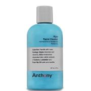Очищающее средство для лица Anthony Algae Facial Cleanser