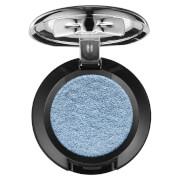Тени для век с металлическим блеском NYX Professional Makeup Prismatic Eye Shadow (различные оттенки) - Blue Jeans