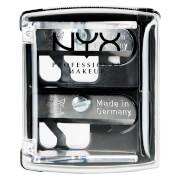 Точилка NYX Professional Makeup Sharpener