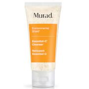 Очищающее средство Murad Essential-C Cleanser Travel Size (дорожный формат)