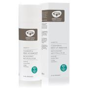 Очищающее средство для снятия макияжа Green People Neutral/Scent Free Cleanser and Make Up Remover 150 мл
