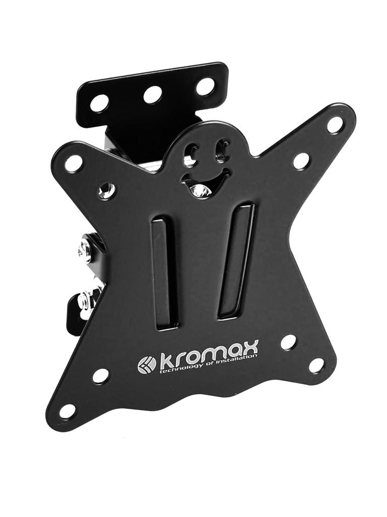 Кронштейн для телевизоров KROMAX CASPER-101