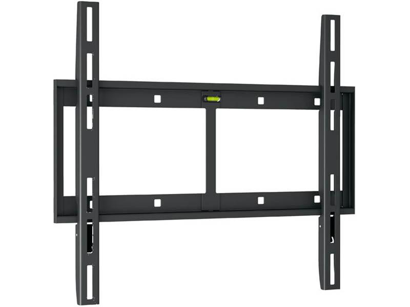 Кронштейн для телевизора HOLDER LCD-F4610