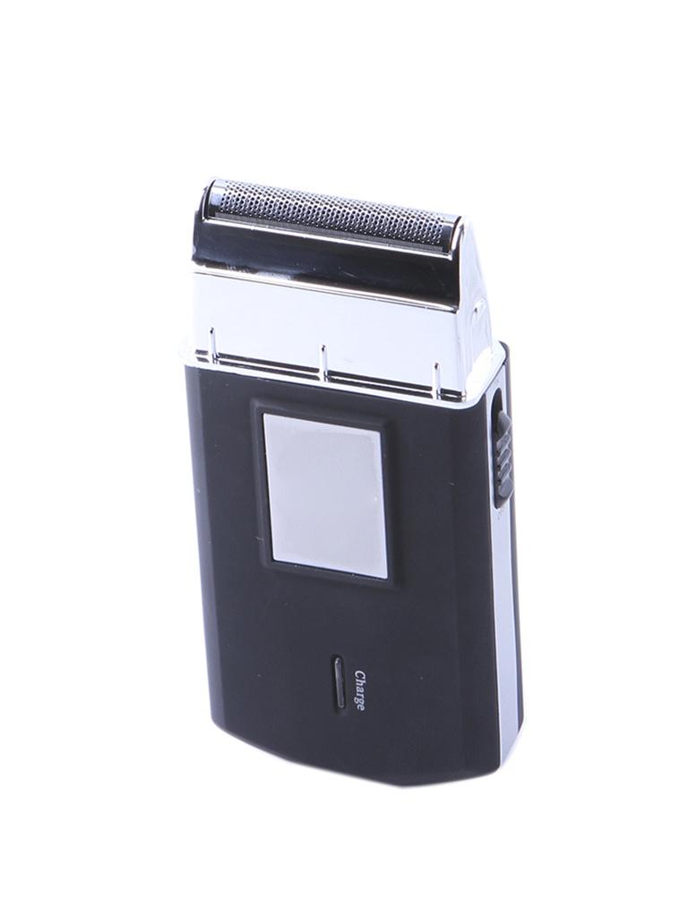 Электробритва MOSER 3615-0051