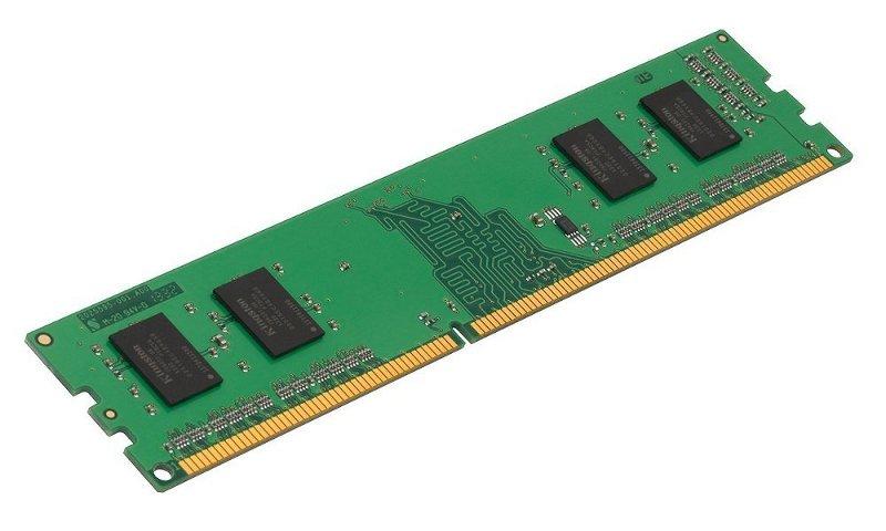 Модули памяти KINGSTON KVR16N11S6/2