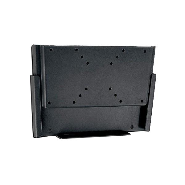 Кронштейн для телевизора черный TRONE LPS 21-10