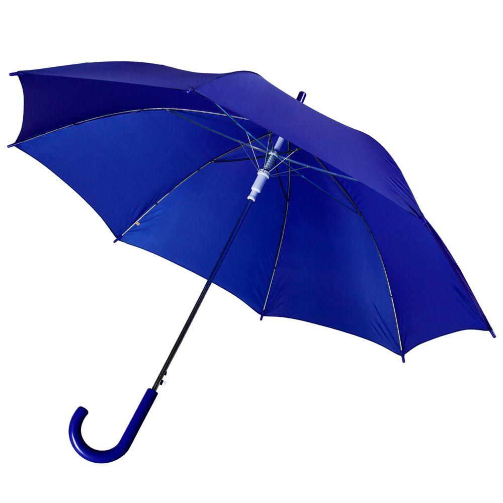 Зонт UNIT Promo Blue