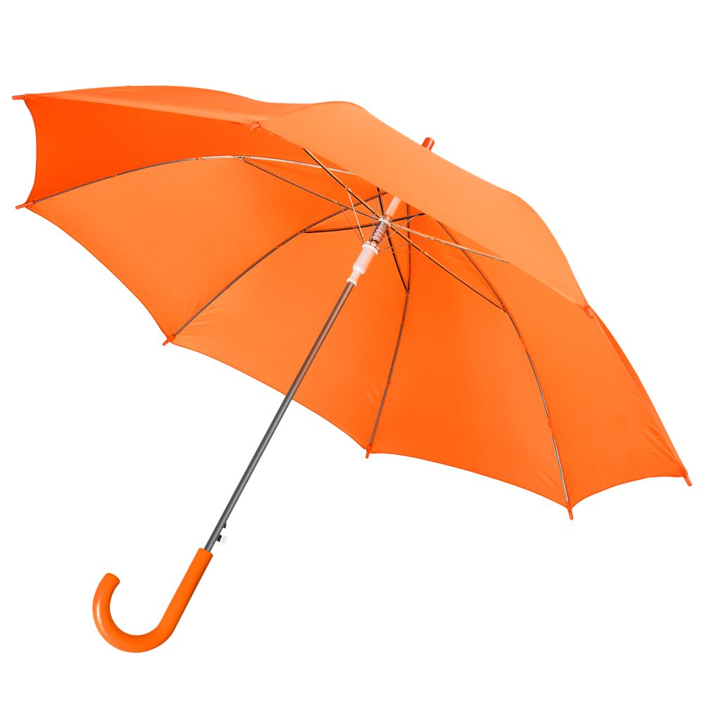 Зонт UNIT Promo Orange