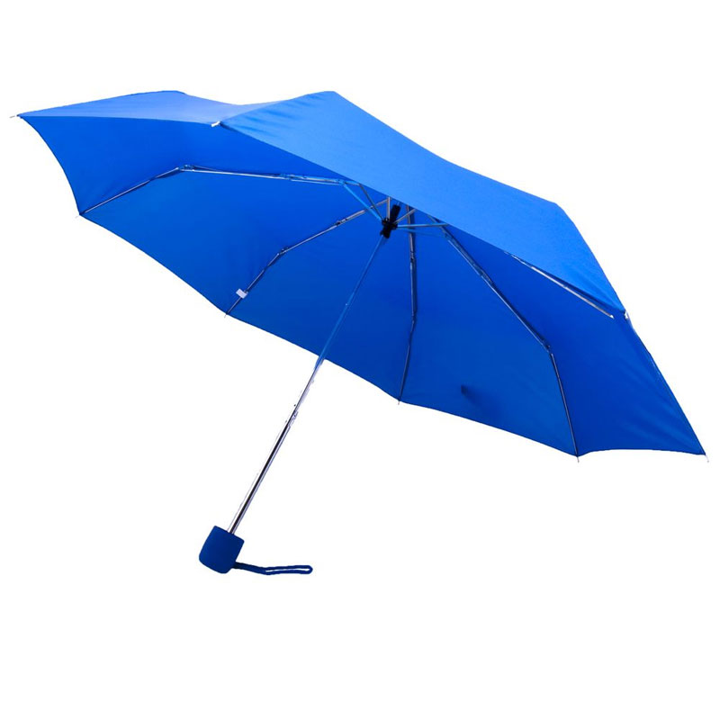 Зонт UNIT Basic Blue