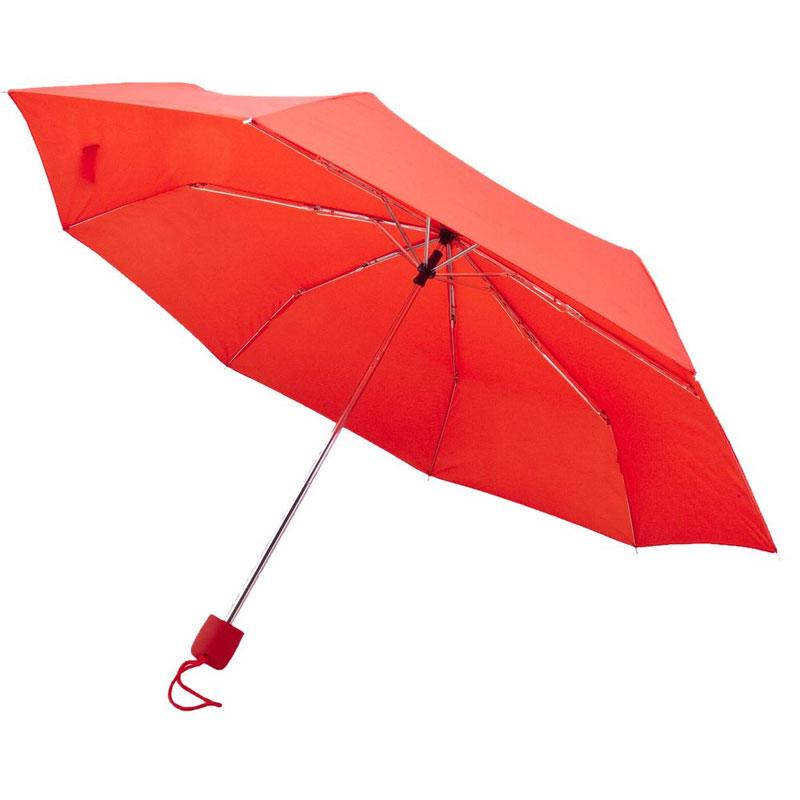 Зонт UNIT Basic Red