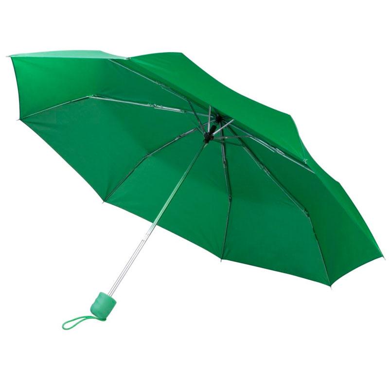 Зонт UNIT Basic Green