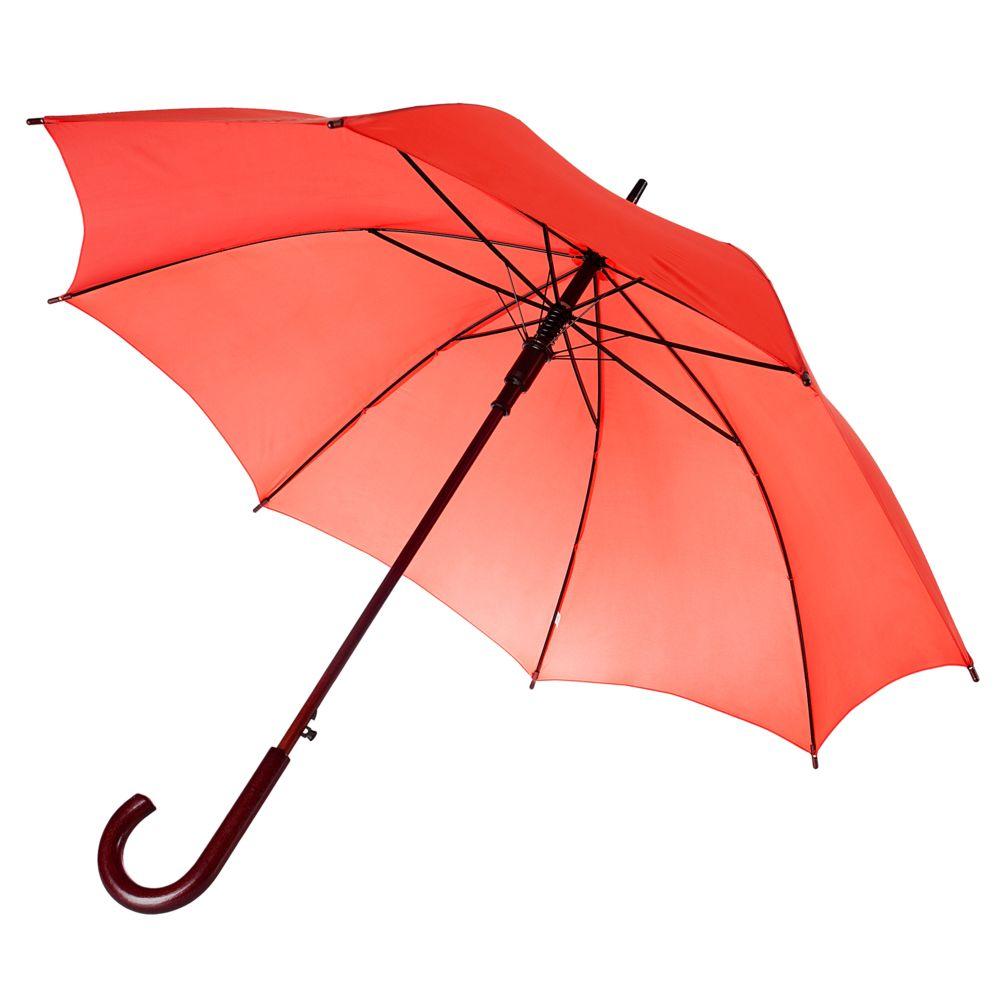 Зонт UNIT Standard Red
