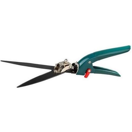 Садовые ножницы RACO 4202-53/114C