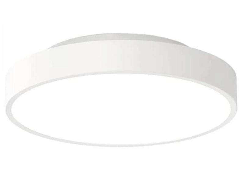 Светильник Xiaomi Mi Yeelight Smart LED Ceiling Lamp YLXD01YL / YLXD12YL