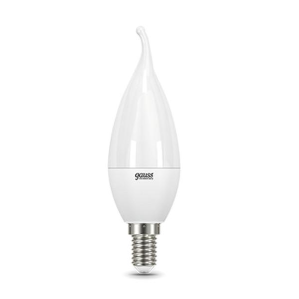 Светодиодная лампа GAUSS 34128