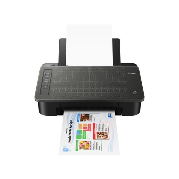 Принтер CANON TS304