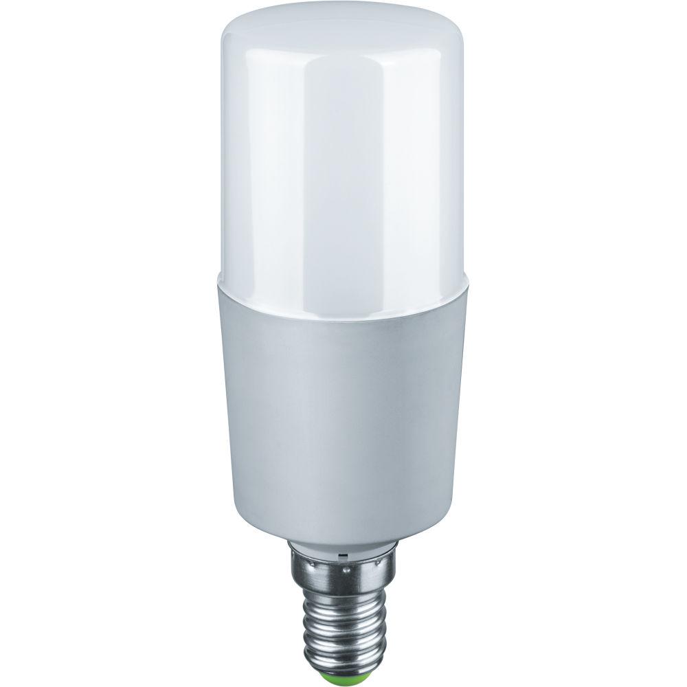 Лампочка Navigator E14 10W 2700K 750Lm Warm Light NLL-T39-10-230-2.7K-E14 / 61 468