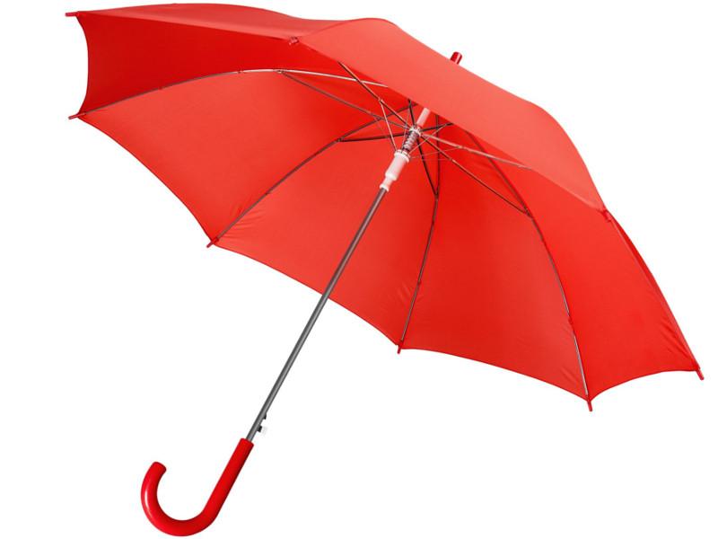 Зонт UNIT Promo Red