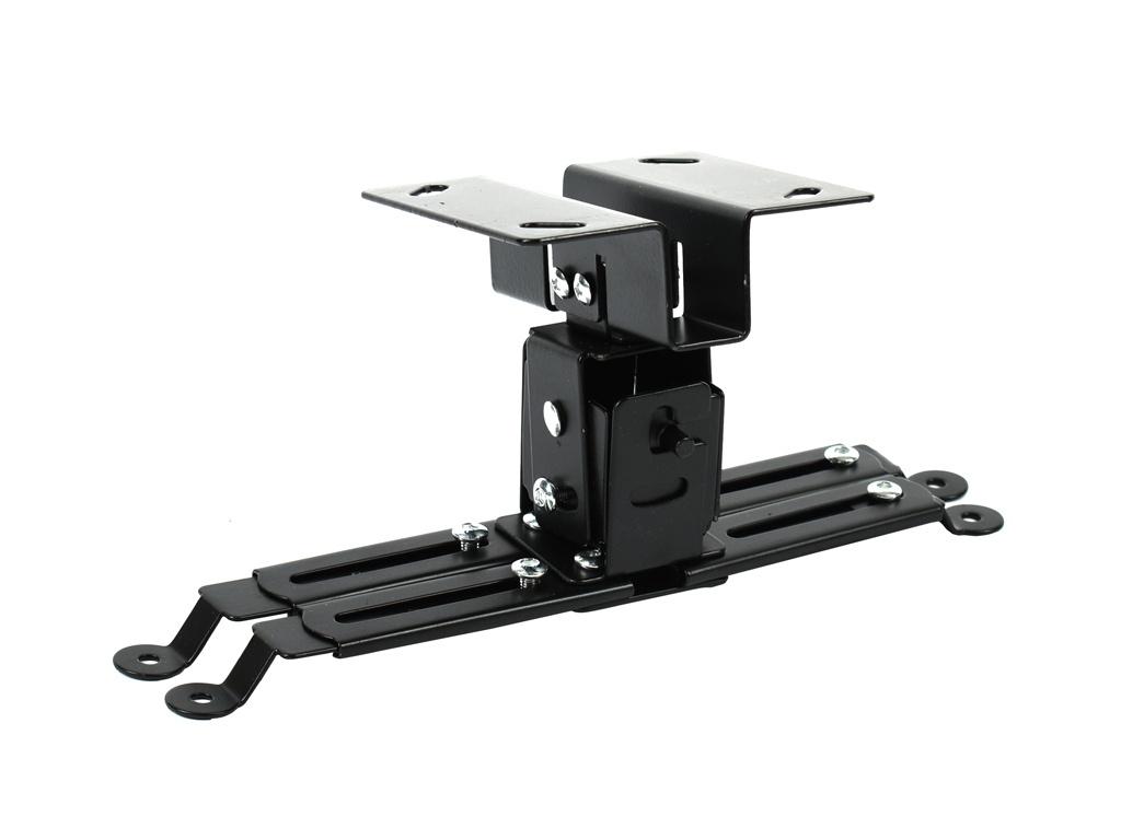 Кронштейн для телевизора черный VLK TRENTO-81