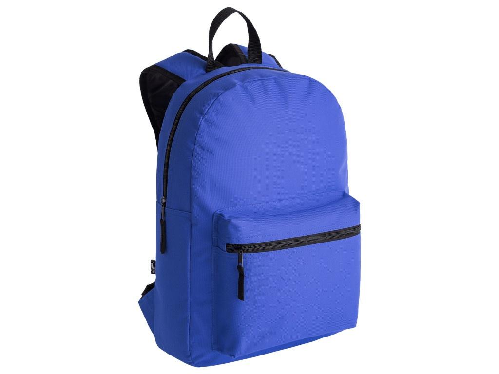 Рюкзак UNIT Base Blue 3428.40