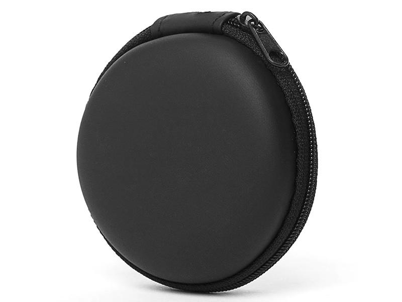 Чехол Activ 01 Black 100076