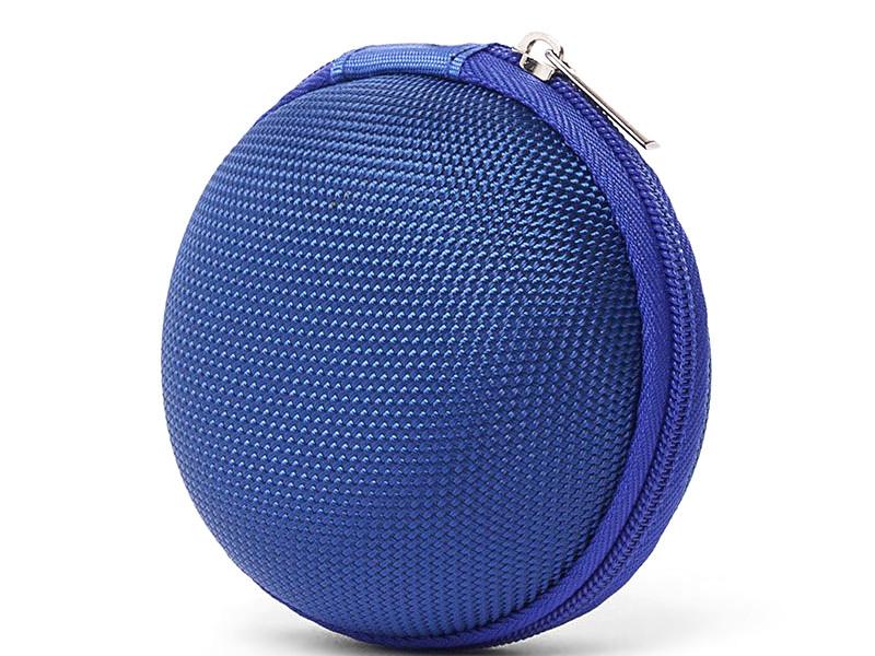 Чехол Activ 02 Blue 100082