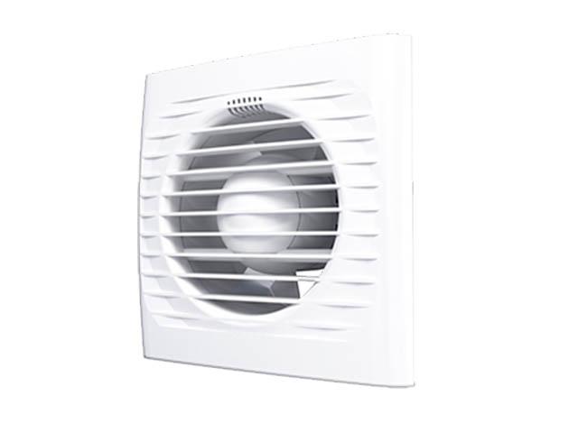 Вытяжной вентилятор AURAMAX OPTIMA 4 14 Вт