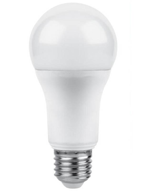 Светодиодная лампа GAUSS 102502107