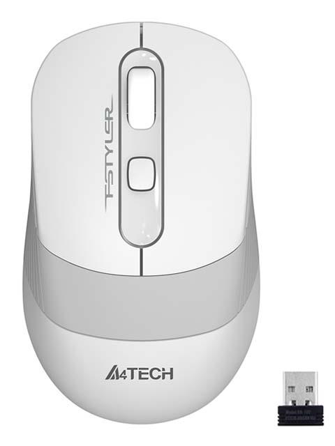 Компьютерная мышь A4TECH FG10