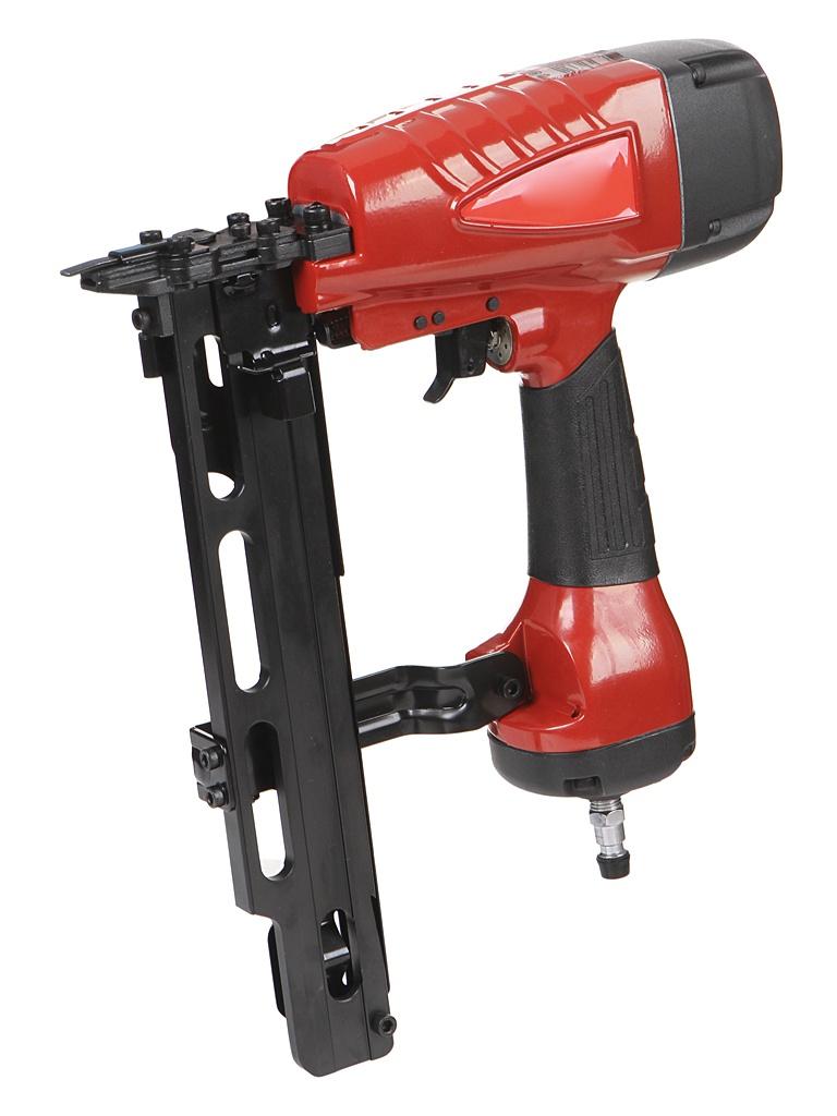 Скобозабивной пистолет ELITECH 0704.030300