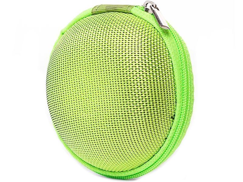 Чехол Activ 02 Green 100088