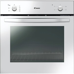 Электрический духовой шкаф CANDY FCS 100 W/E1