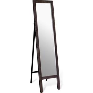 Зеркало напольное Sheffilton Альберо SHT-M1 венге
