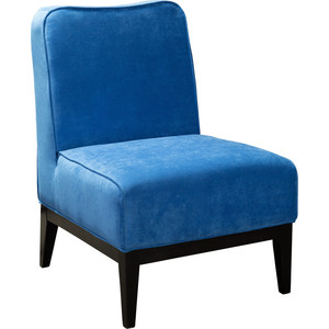 Кресло R-home Giron блю