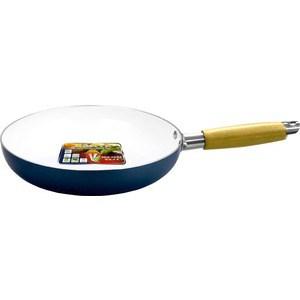 Сковорода Vitesse с керамическим покрытием D 20 см VS-7417