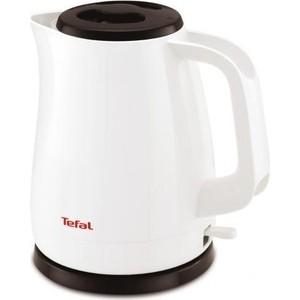 Чайник электрический TEFAL KO1501