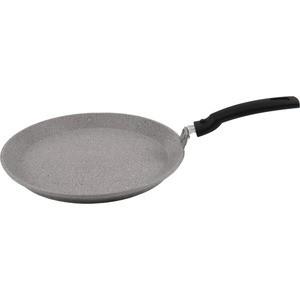 Сковорода для блинов Kukmara d 20см Мраморная (сбмс200а)