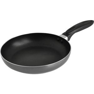 Сковорода Regent d 20см Fino (93-AL-FI-1-20)