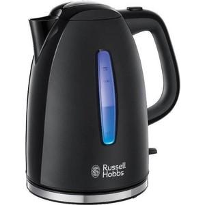 Чайник электрический RUSSELL HOBBS 22591-70